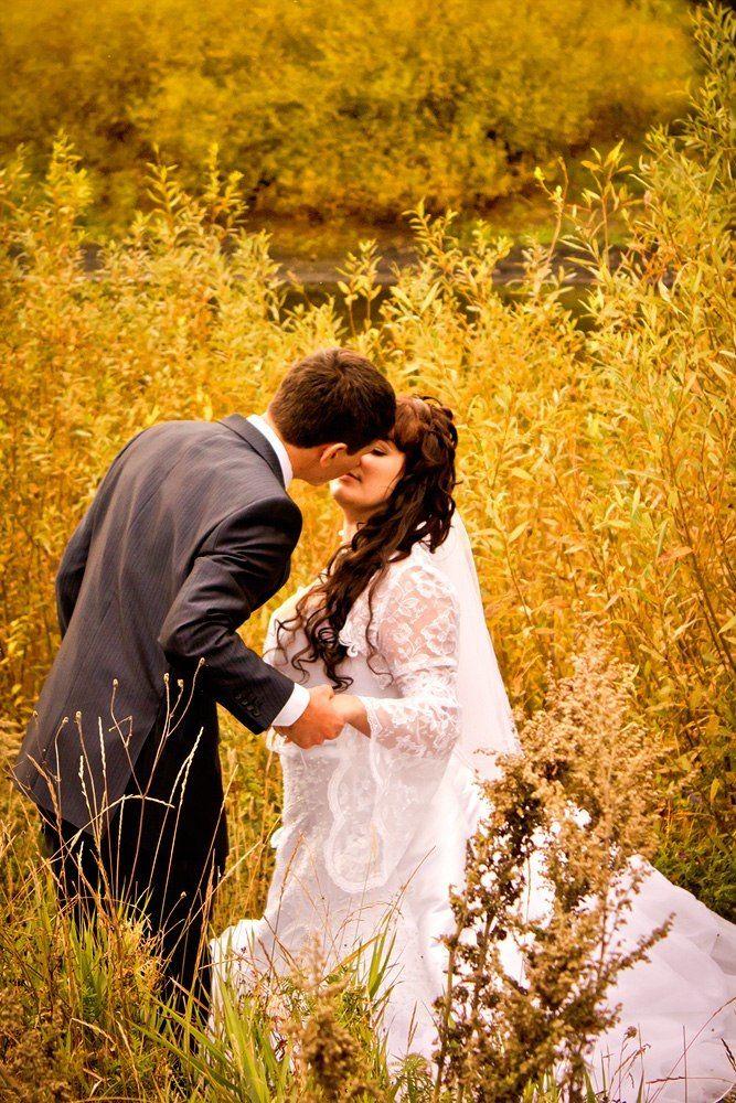 Анастасия и Сергей - фото 10338466 Фотограф Ирина Sergeeva