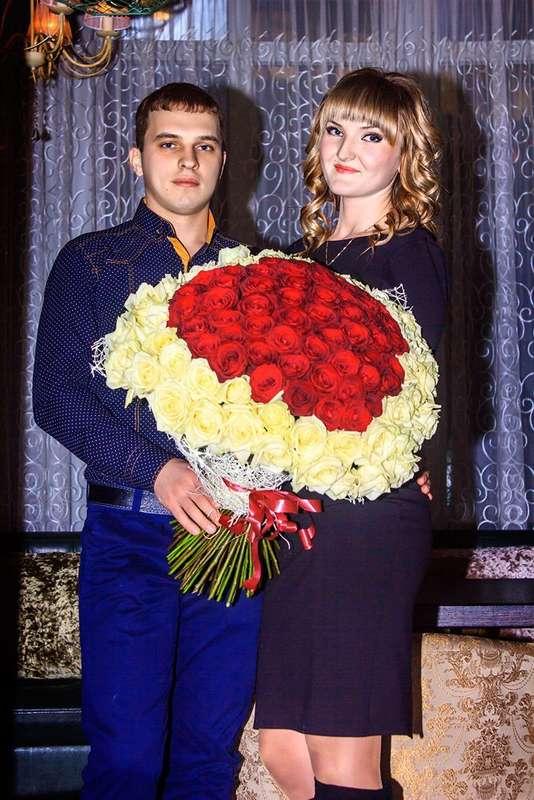 Фото 10338506 в коллекции Love-story - Фотограф Ирина Sergeeva