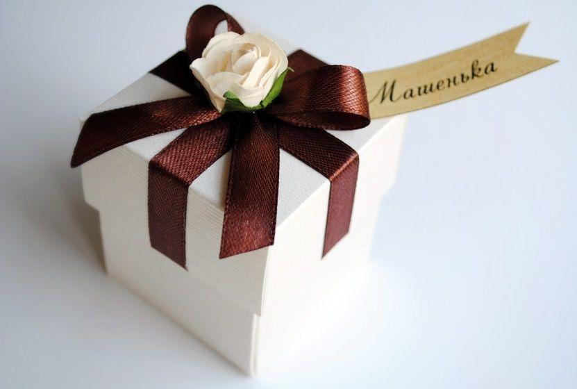 Фото 10540308 в коллекции Портфолио - Мастерская свадебных аксессуаров Happy day