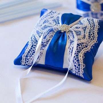 Фото 10540312 в коллекции Портфолио - Мастерская свадебных аксессуаров Happy day