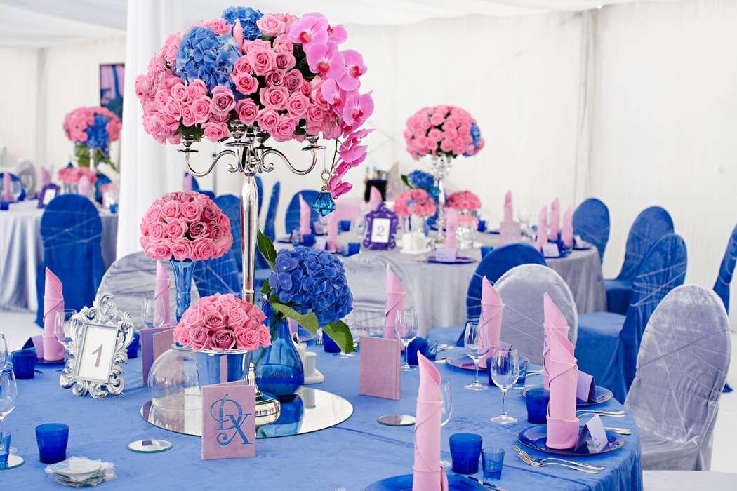 Фото 10350618 в коллекции Основной альбом - Салон цветов БукетOne