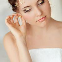 Фото Алексей Носков   Стиль Artprich.Wedding   Платье Sofi   Украшения El mercado de los milagros