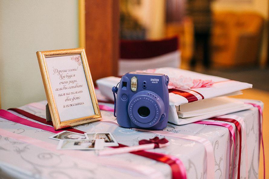 Фото: Ксении Емельченко - фото 10406320 Мирабелла свадебное агентство