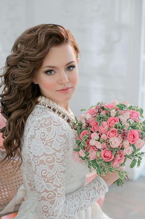 Фото 10453834 в коллекции Портфолио - Мирабелла свадебное агентство