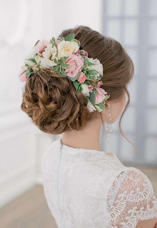 Фото 10453836 в коллекции Портфолио - Мирабелла свадебное агентство