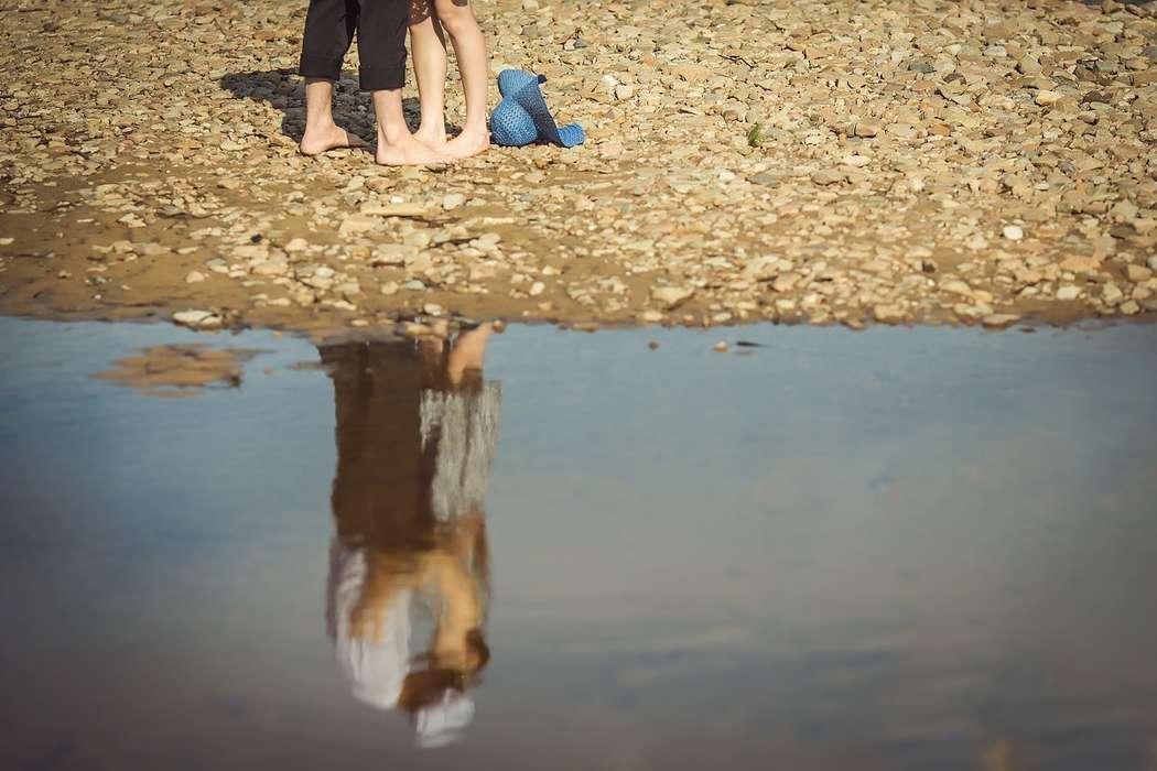 Фото 10420836 в коллекции Love story - Фотограф Царенок Владимир