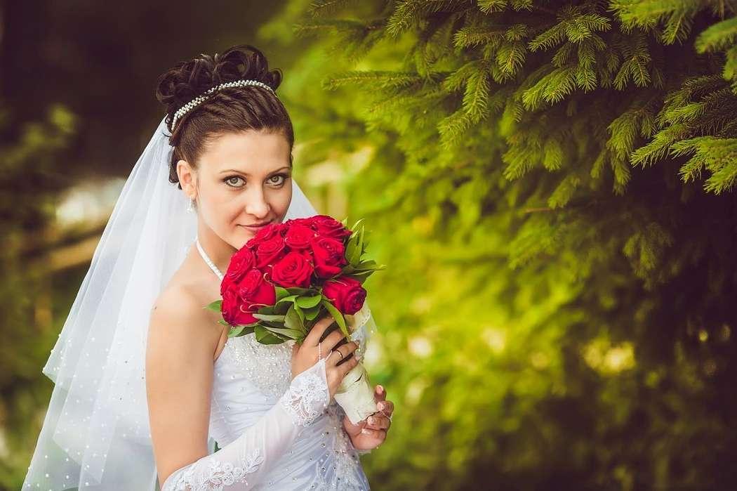 Фото 10866916 в коллекции Лавстори - Фотограф Царенок Владимир