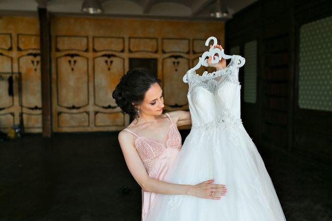 А и еще хочу такую вешалку для платья