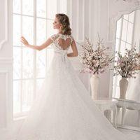 Свадебное платье Аглая 12500 руб. ПРИМЕРКА БЕСПЛАТНО! Запись обязательна