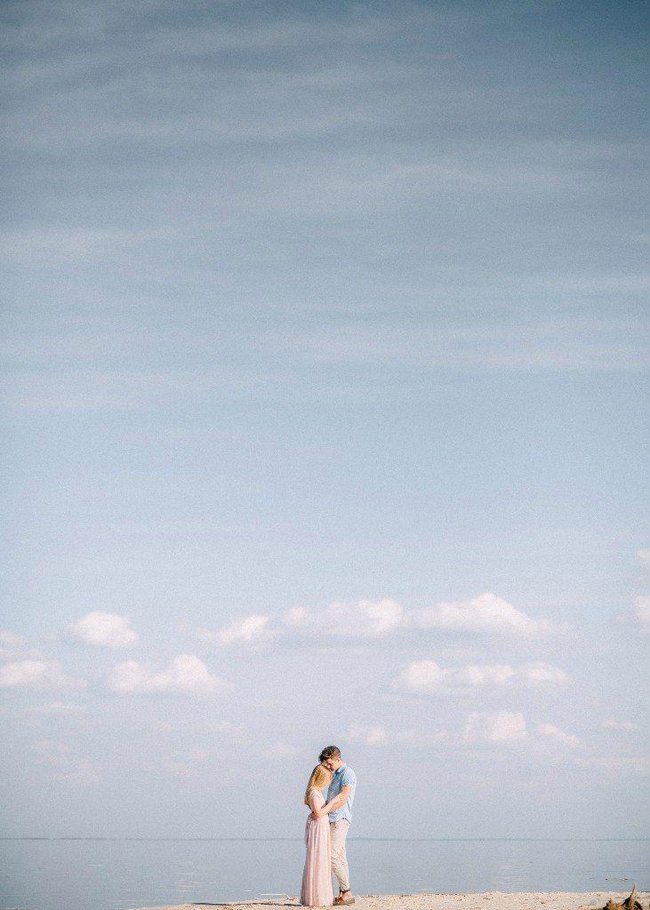 Фото 10491838 в коллекции Кирилл + Валерия - Фотограф Ярослав Годына