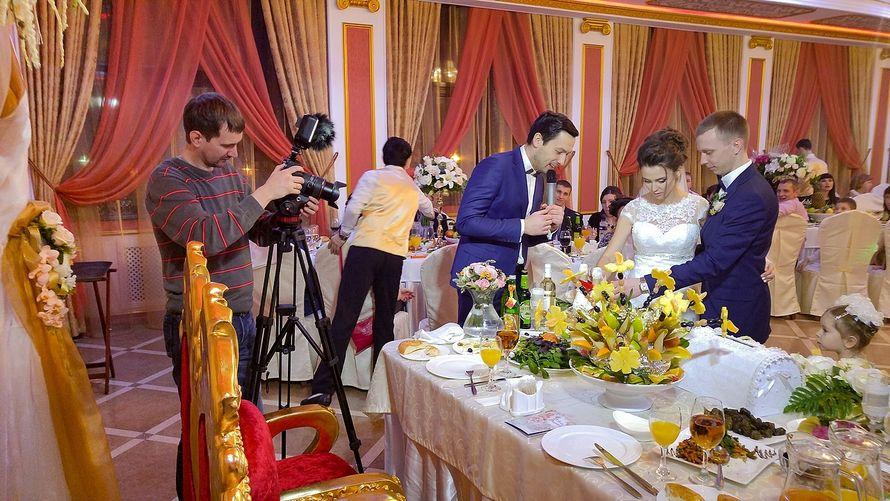 Фото 9247836 в коллекции Портфолио - Видеооператор Герасимов Иван