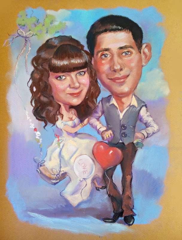 предаст меня, шаржи картинки свадебные к юбилеям для