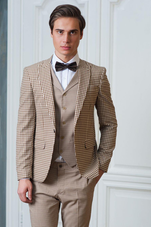 Фото 14279626 в коллекции Портфолио - Бутик мужской одежды Men's club
