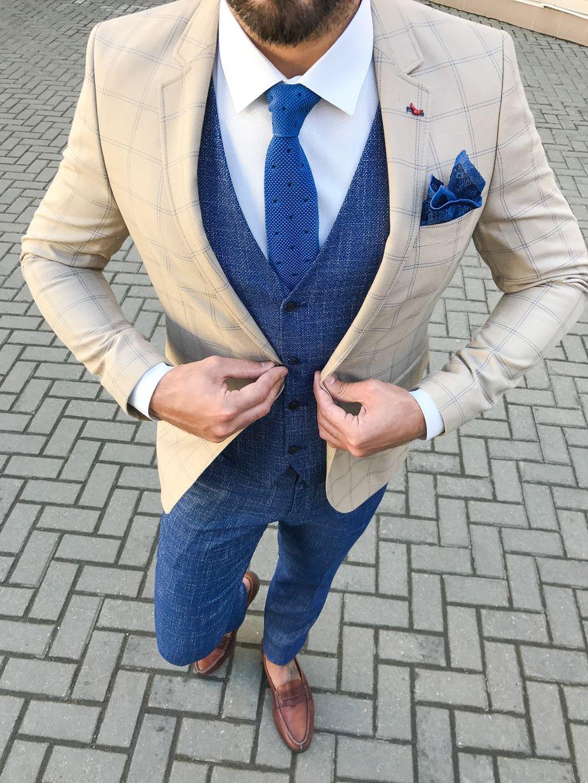 Фото 17712570 в коллекции Портфолио - Бутик мужской одежды Men's club