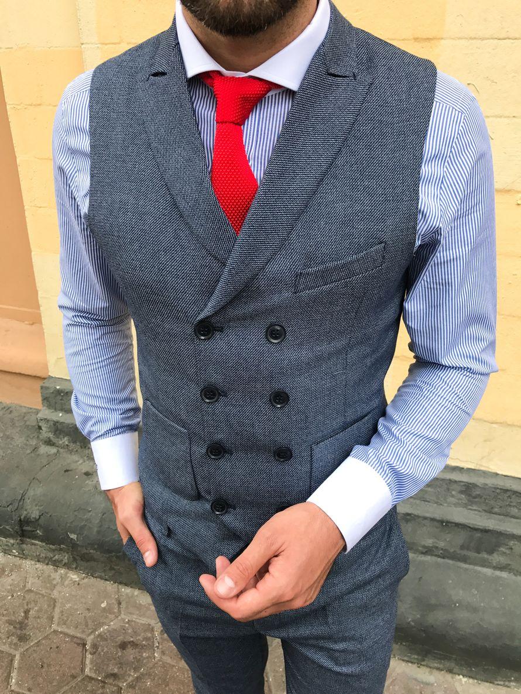 Фото 17712620 в коллекции Портфолио - Бутик мужской одежды Men's club