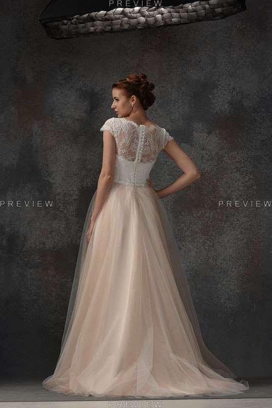 Фото 13699138 - Konfiture Atelier - мастерская платьев