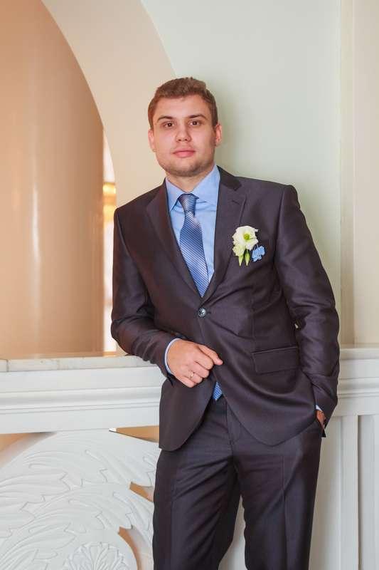 Фото 10622432 в коллекции Портфолио - Фотограф Алексей Орлов