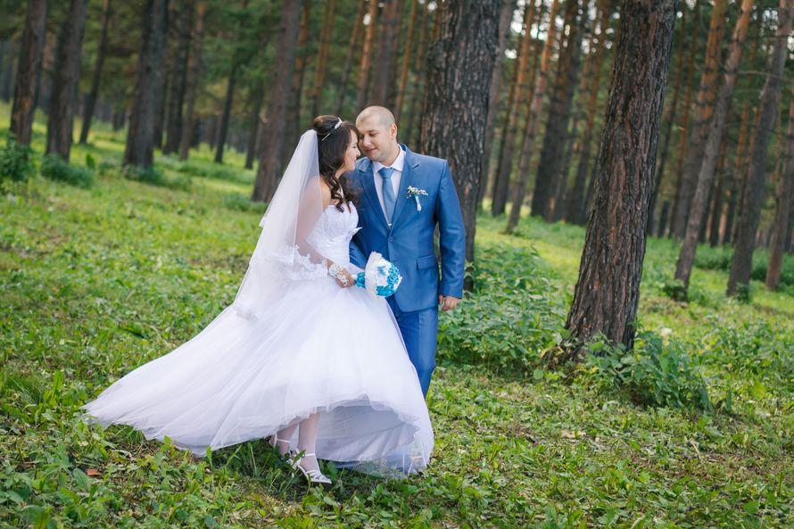 Фото 10622530 в коллекции Портфолио - Фотограф Алексей Орлов