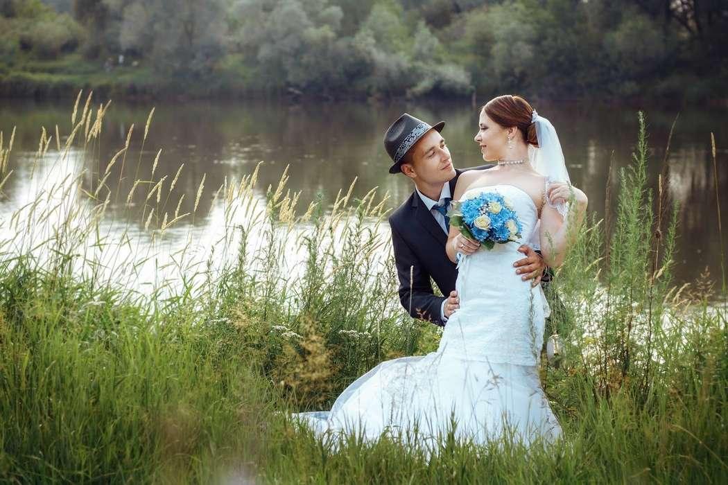 Фото 13007918 в коллекции Фотографии со свадеб - Фотограф Денис Воробьёв