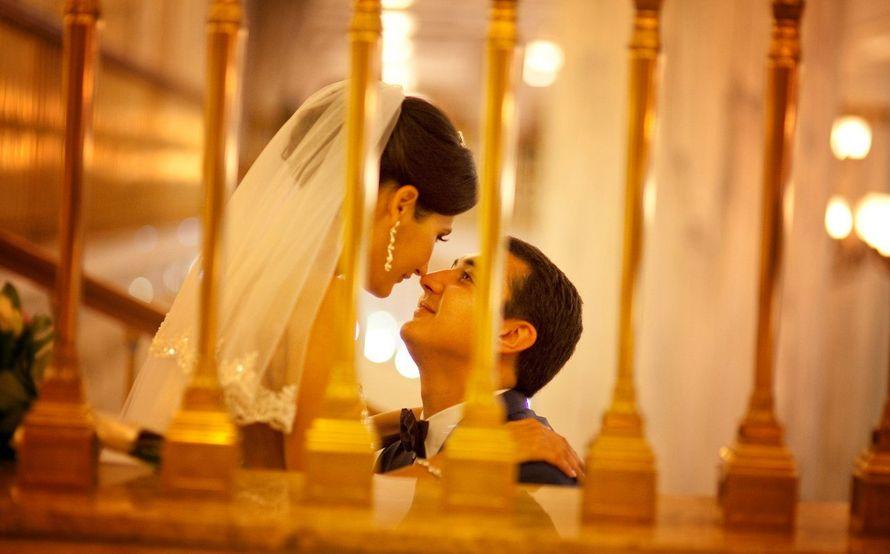 """Фото 10860800 в коллекции Wedding_day_04 - Студия свадебной фотографии """"Артбаланс"""""""