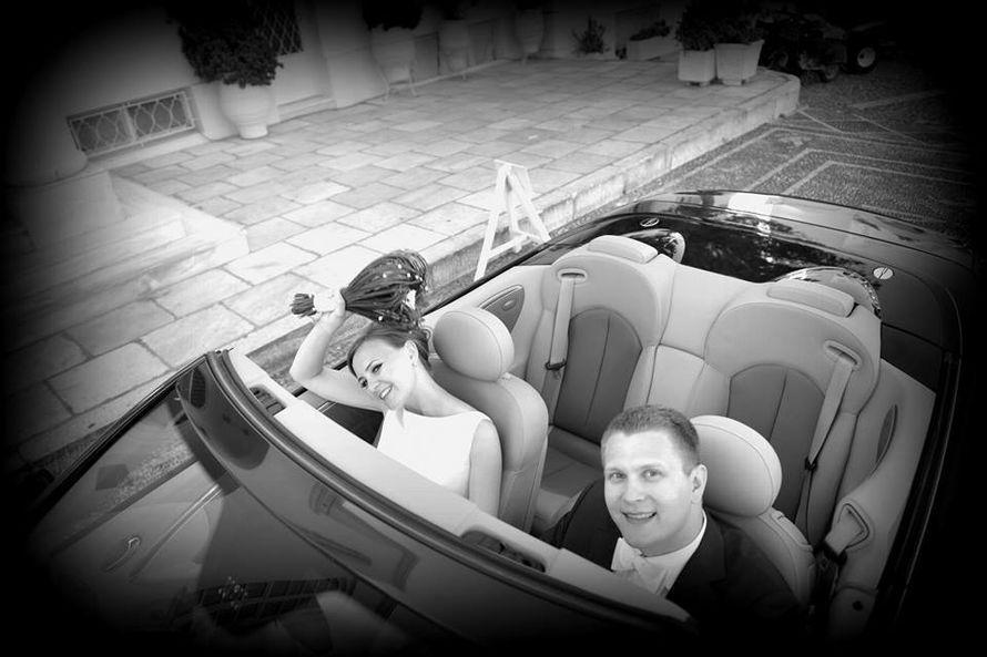 Фото 10749086 в коллекции Свадьба от Traveling to Greece - Агенство Traveling to Greece