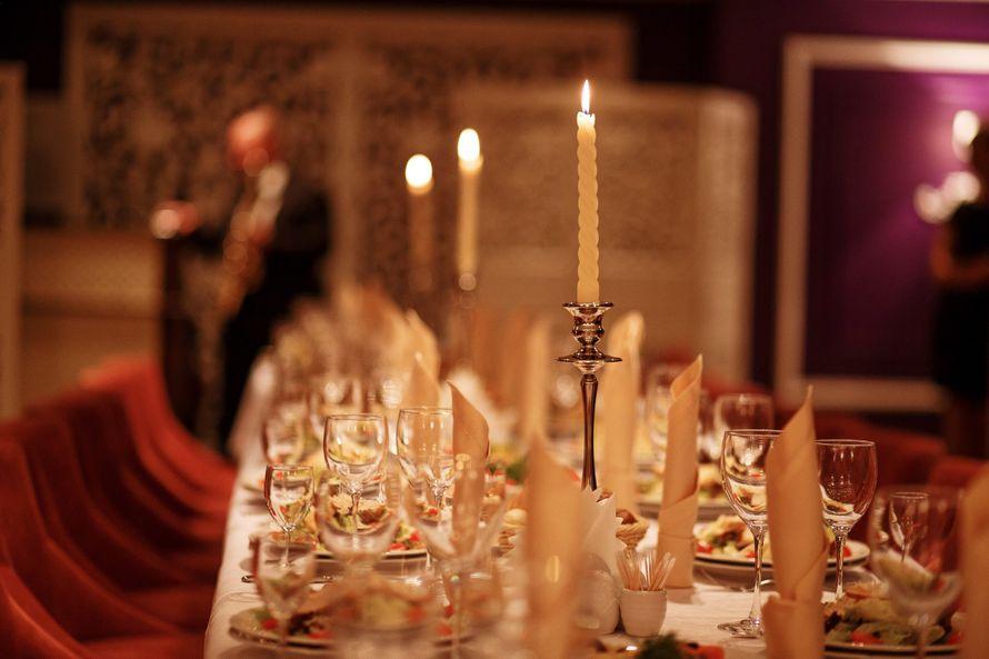 """Фото 10764132 в коллекции Зал - Ресторан """"Версаль"""""""