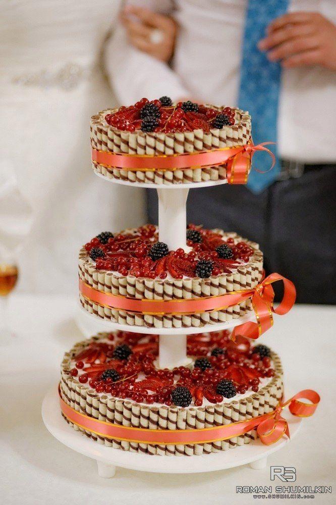 Картинки празднечный торт от танечки