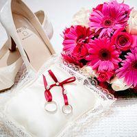 Свадьба Вашей мечты