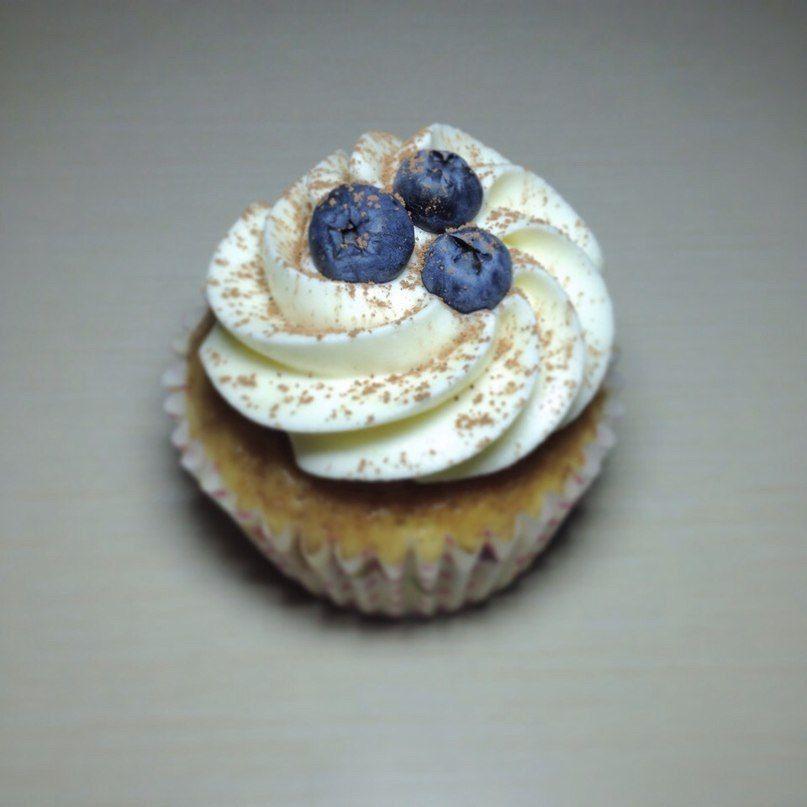 Фото 11647012 в коллекции Торты, пирожные, сладкие наборы - Кондитерская Candy Julik