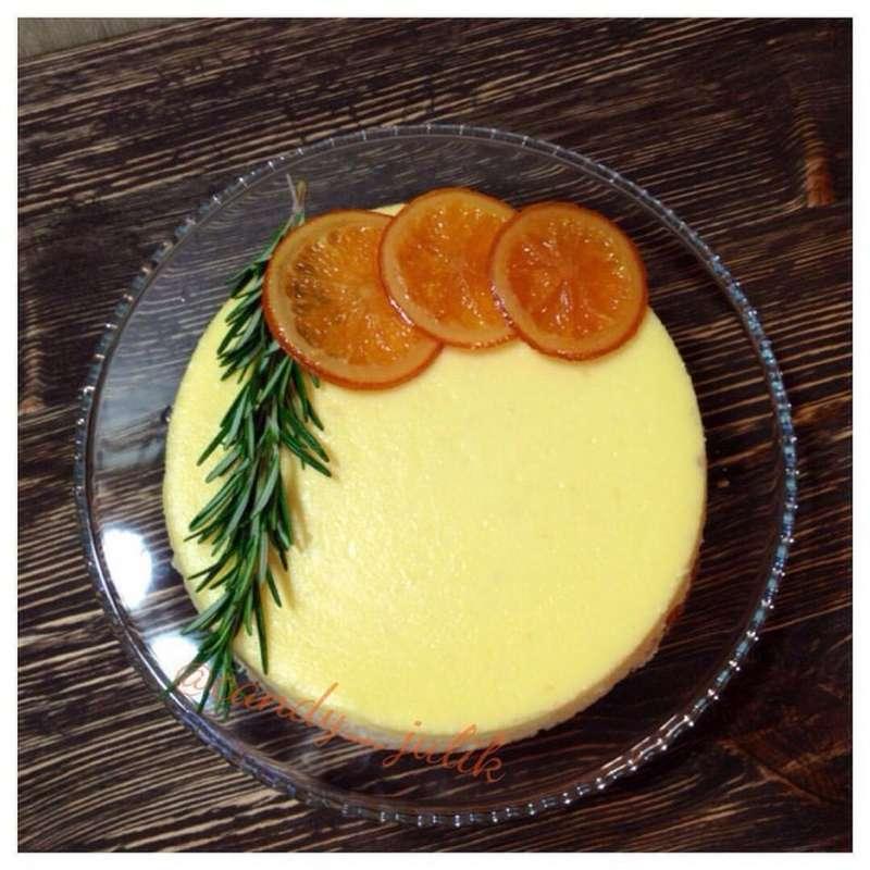 Фото 11647018 в коллекции Торты, пирожные, сладкие наборы - Кондитерская Candy Julik