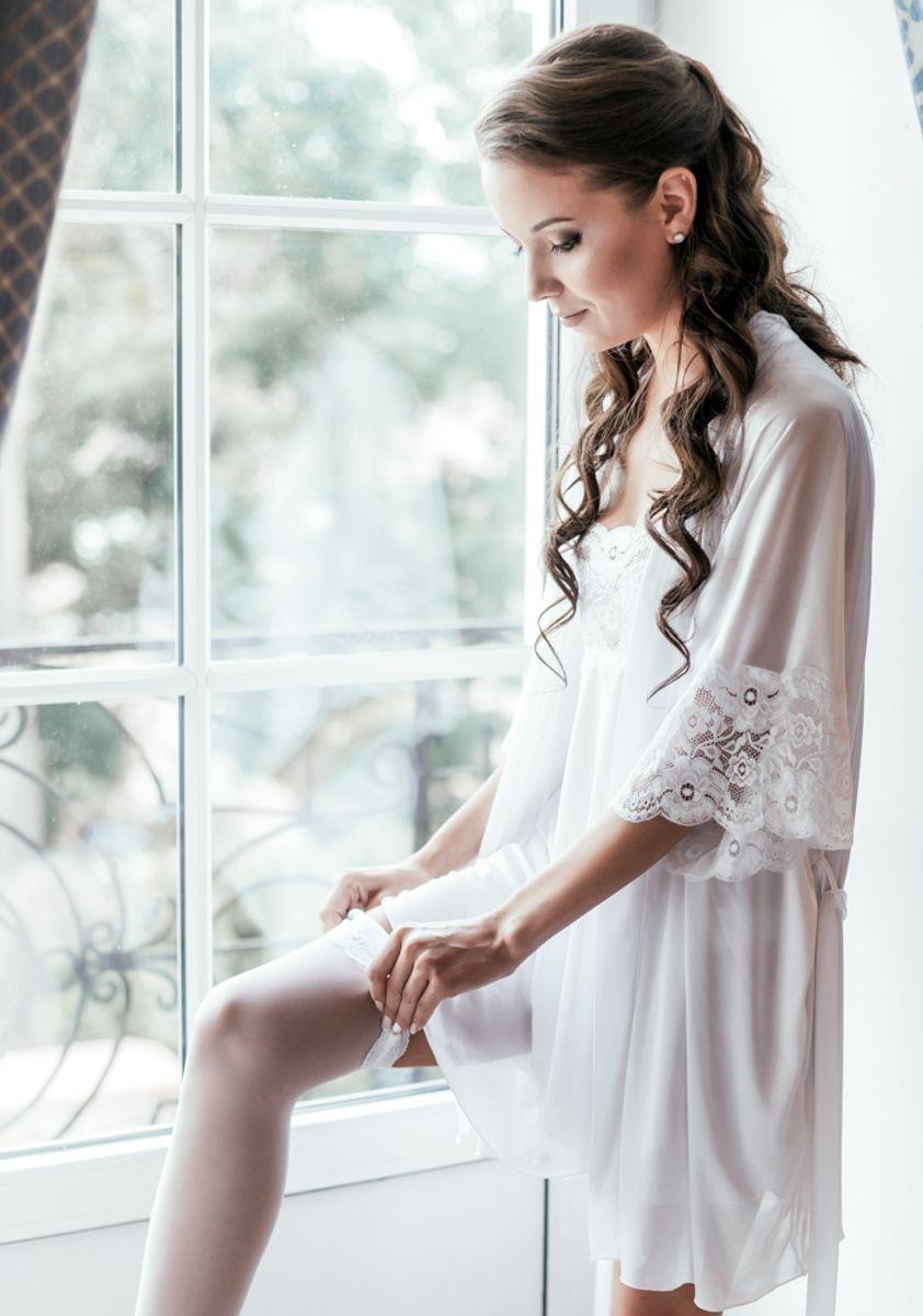 Фото 10866810 в коллекции WEDDING.EVENT.HAPPY - Фотограф Маша Покровская