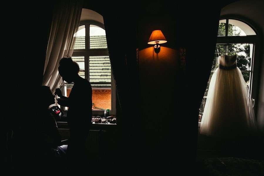 Фото 10866840 в коллекции WEDDING.EVENT.HAPPY - Фотограф Маша Покровская