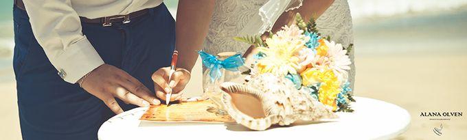 #Доминикана #Путешествие  #Пляж La Costa del Amor #Фотосессии и видео в Доминикане #Свадьба _в_Доминикане #Свадьба_за_границей #ФотосессиявДоминикане #фотографвДоминикане #видеовДоминикане