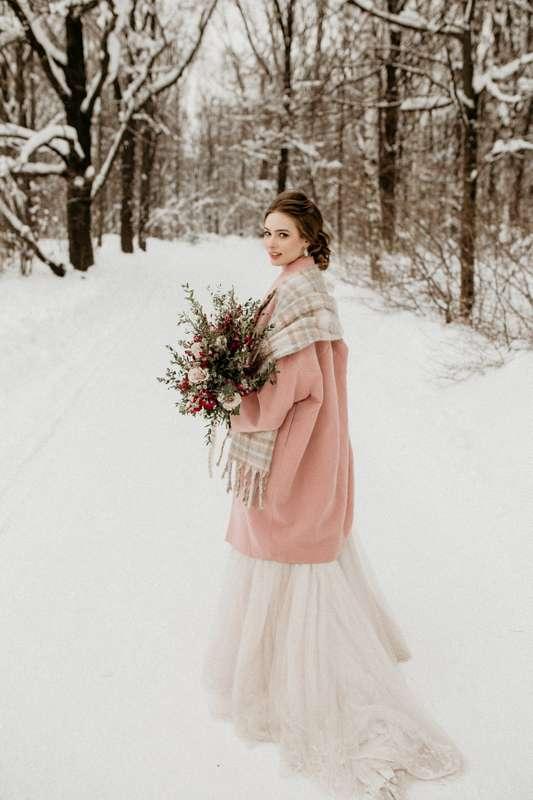 Фото 16735284 в коллекции Портфолио - Фотограф Mariya Pavlova-Chindina