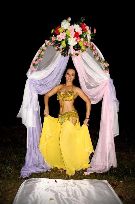 """Фото 12853824 в коллекции Мы - Шатер для свадеб """"Avalon"""""""