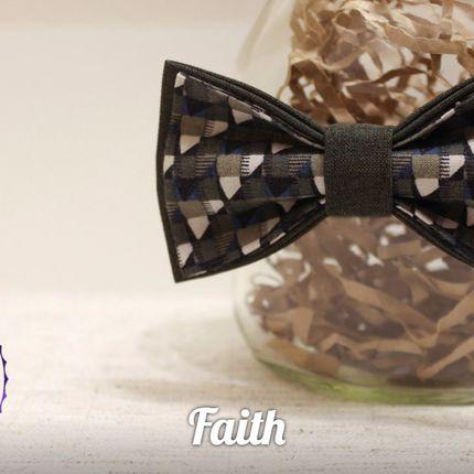 Бабочка Faith