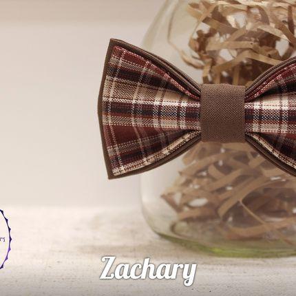 Бабочка Zachary