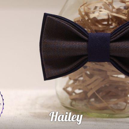Бабочка Hailey