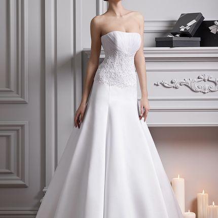Свадебное платье Грета-2 324