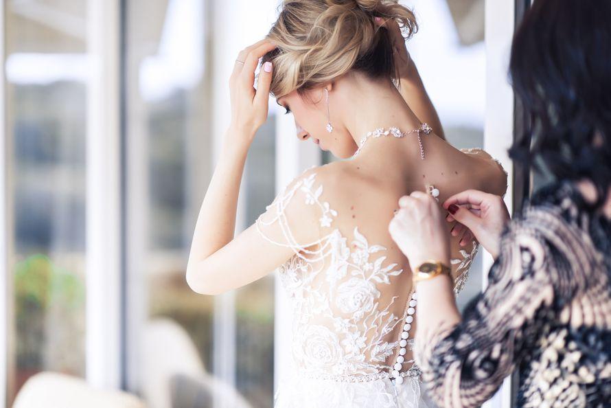 Фото 17259422 в коллекции Свадьба в Афинах - Фотограф Нина Линт