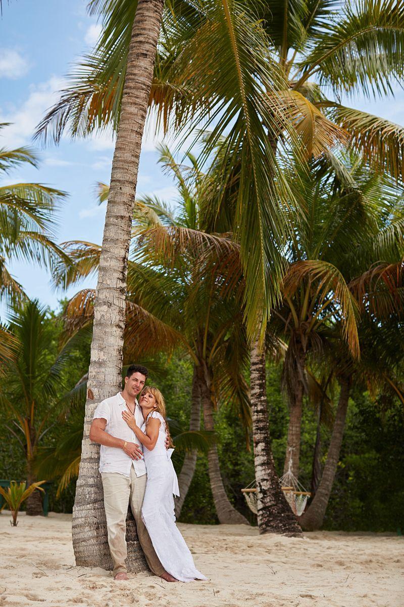 Фото 11034548 в коллекции Trash the dress фотосессия в Доминикане - Фотограф Janita Sumeiko