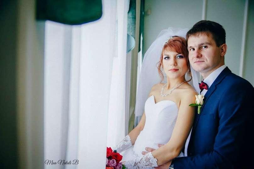 Фото 11042186 в коллекции Невесты - Академия красоты NtBeauty - стилисты
