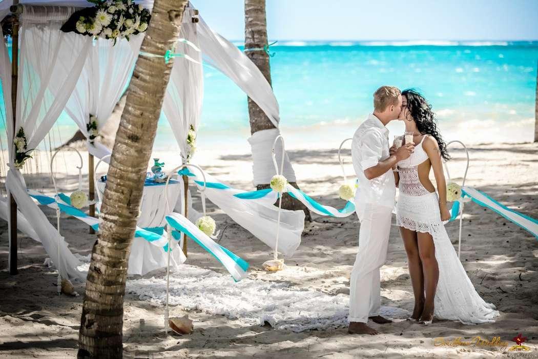 сверху картинка свадьба пляж забора шифера