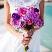 Свадебные церемонии в Доминикане  info@caribbean-  Телефон +7(495)668-1216  Whats up, viber +18295206743 Бронируйте свою свадьбу на лето уже сейчас!   Фотограф в Доминикане Илья Габдурахманов.