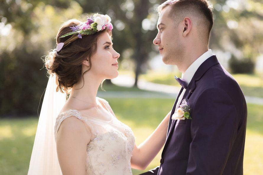 Свадебный фотограф Дмитрий Новиков,   - фото 16633826 Фотограф Дмитрий Новиков