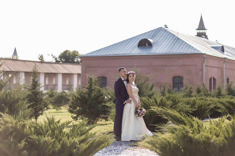 Свадебный фотограф Дмитрий Новиков,   - фото 16633834 Фотограф Дмитрий Новиков