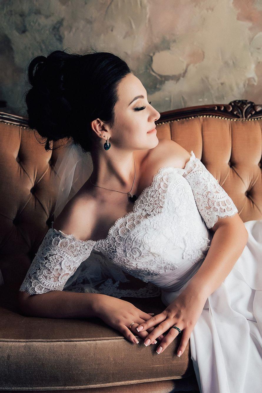Свадебный фотограф Дмитрий Новиков  - фото 16638068 Фотограф Дмитрий Новиков