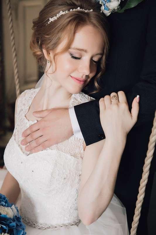 Свадебный фотограф Дмитрий Новиков,  - фото 16638124 Фотограф Дмитрий Новиков