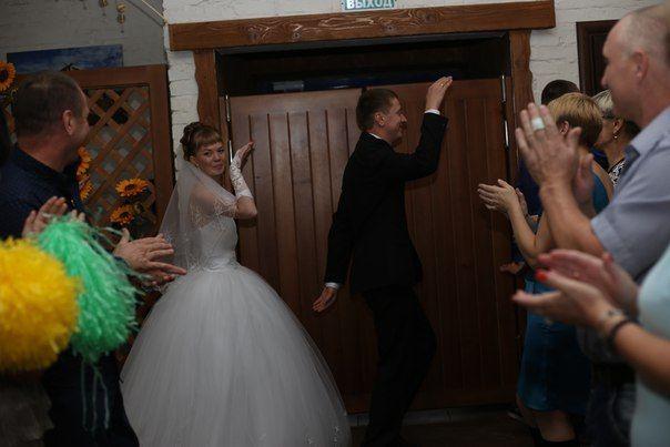 Фото 11113800 в коллекции Свадьба - Ведущая Наталья Малыхина
