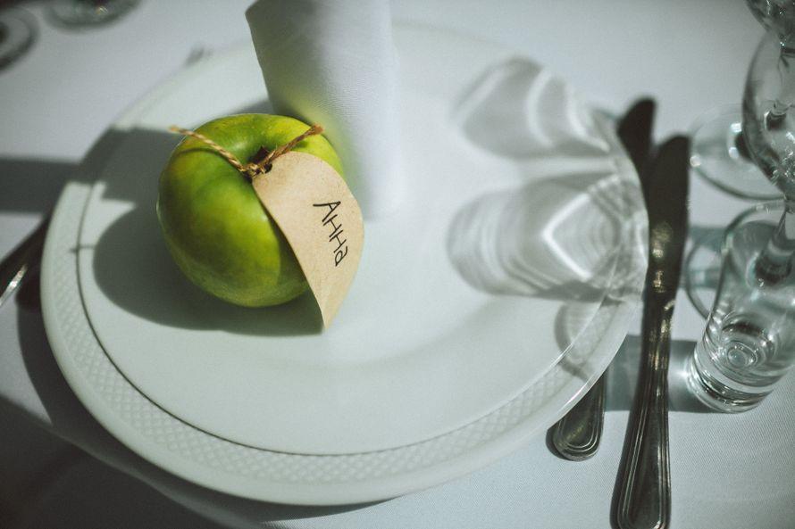 Медведями про, яблочная свадьба открытки